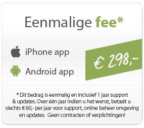 priceplan-nl