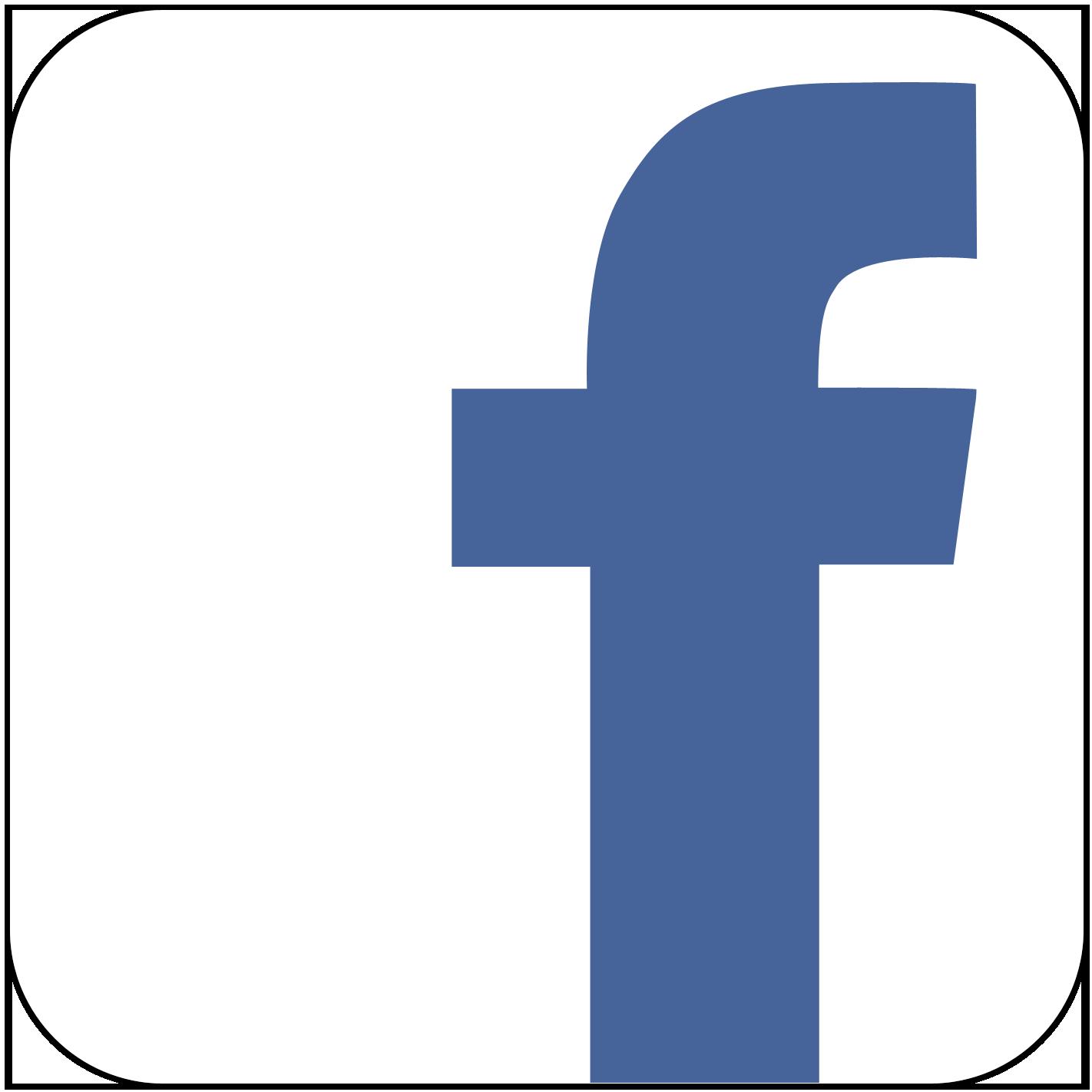New-Facebook-Logo